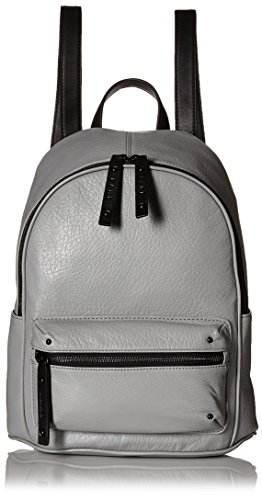 L.A.M.B. Women's Hussel, Grey, One Size