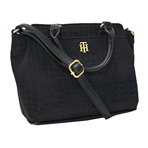 Tommy Hilfiger Handbag With Crossbody Shoulder Strap