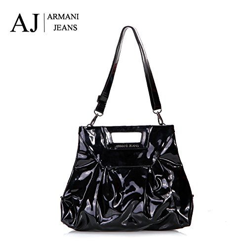 ARMANI JEANS BAG ELITE FASHION HANDBAG