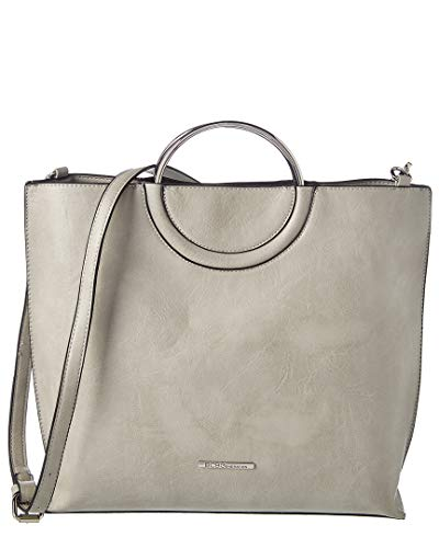 Bcbgeneration Madylin Tote