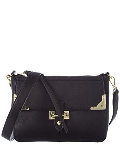 Bcbgeneration Brianne Crossbody