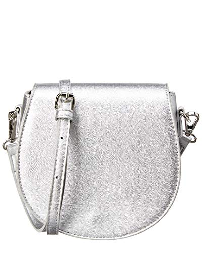 Bcbgeneration Jessie Mini Crossobody
