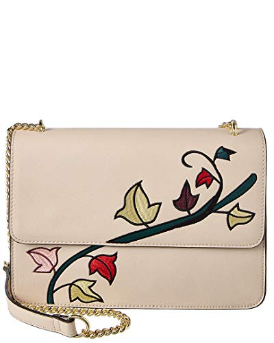 Bcbgeneration Scarlett Shoulder Bag