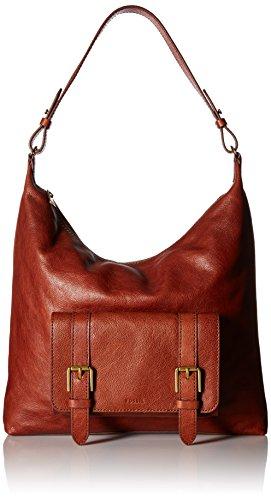 Fossil Cleo Hobo Handbag