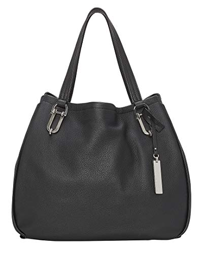 Vince Camuto Leany Tote