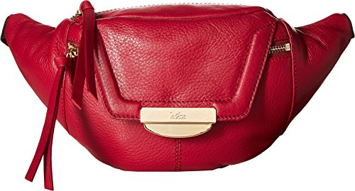 Kooba Women's Panama Belt Bag Hibiscus One Size