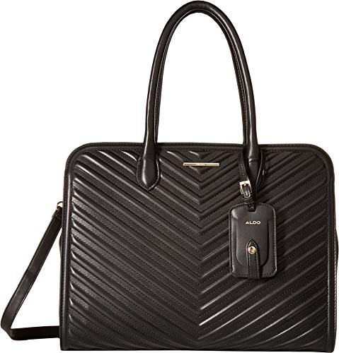 Aldo MAGNASCO, Black