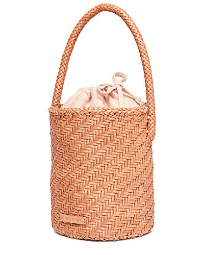 Loeffler Randall Cleo Bucket Bag
