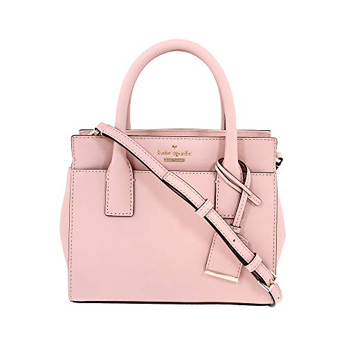 Kate Spade Cameron Street Mini Candace Ladies Leather Satchel PXRU6669265