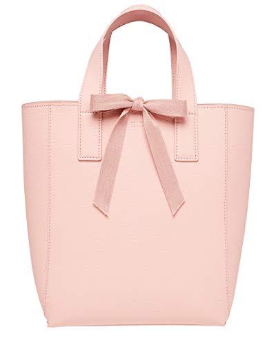 Loeffler Randall Bow Shopper Bag