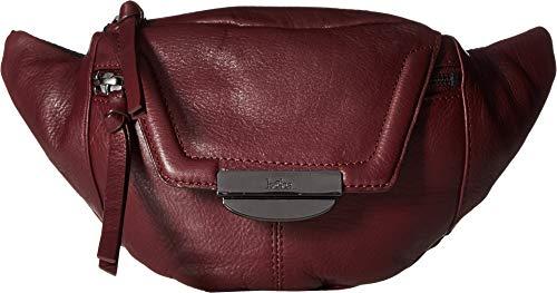 Kooba Women's Panama Belt Bag Chianti One Size