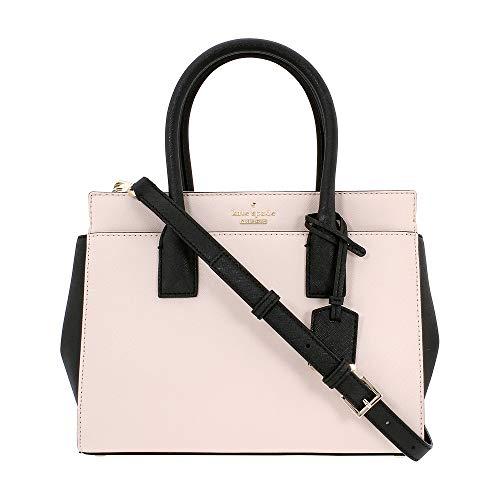 Kate Spade Cameron Street Candace Ladies Small Satchel Handbag PXRU5957913