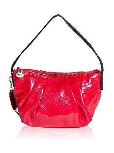 Women Bag Tosca Blu Clutch MADE IN ITALY 2018