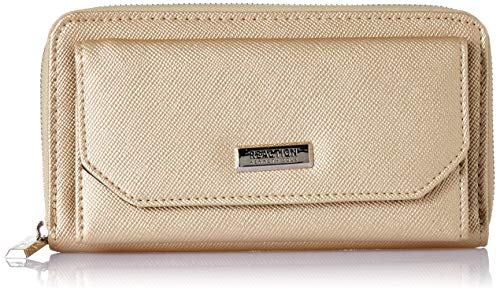 Kenneth Cole Reaction Nicole Wallet