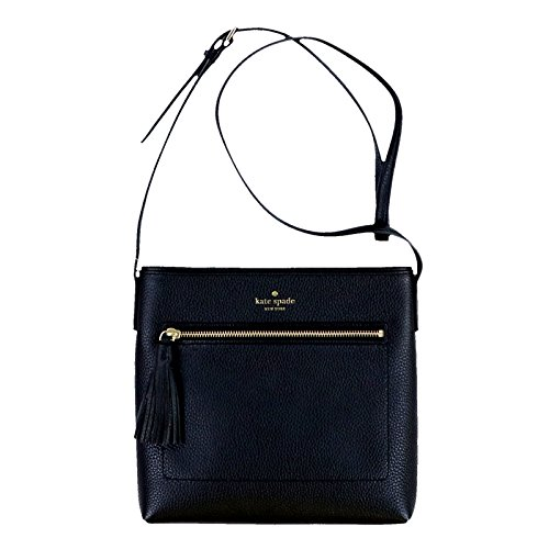 Kate Spade New York Chester Street Dessi Purse