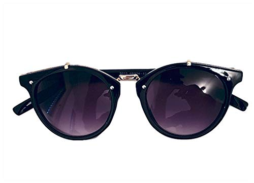 VALENTINO ARMANI Italian Fashion Designer. Luxury Brand Sunglasses for men & women Aviator Cat eye Pilot