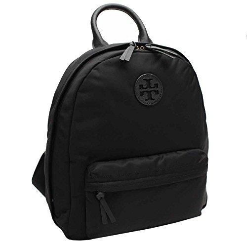 Tory Burch Ella Backpack Handbag Bag