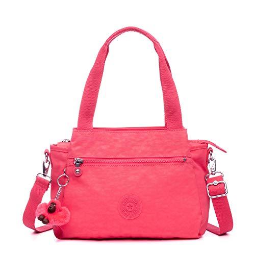 Kipling Elysia Handbag Grapefruit Tonal