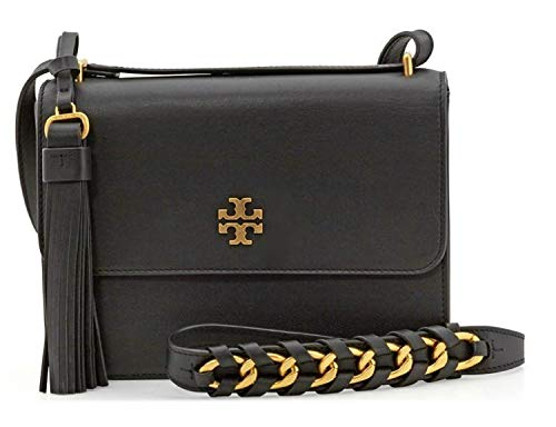 Tory Burch Brooke Ladies Small Leather Shoulder Bag 44778001