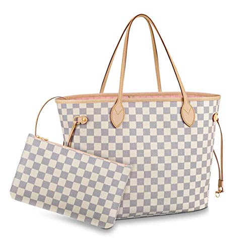 Womens Canvas Tote Bag