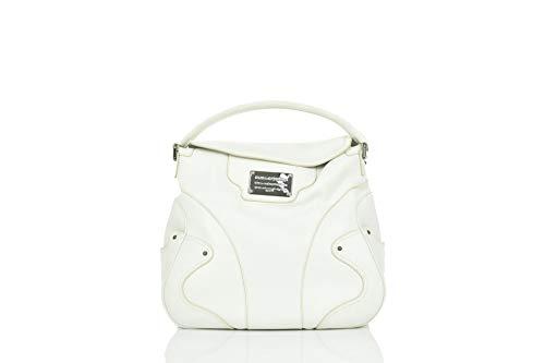 Dolce&Gabbana Handbag White Leather