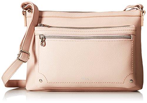 Relic Evie EW Crossbody Bag Blush