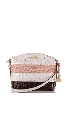 Brahmin Mini Duxnury Ladies Shoulder Bag