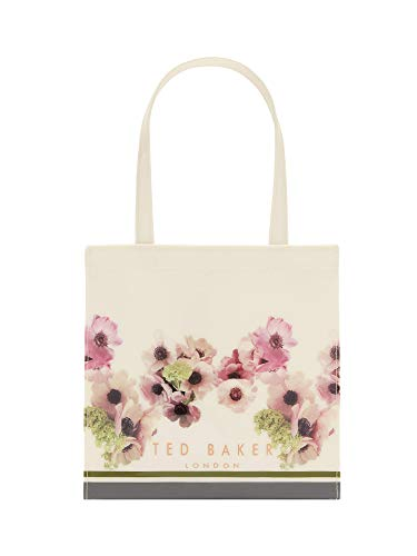 Ted Baker Women's Keercon Neopolitan Small Icon Bag