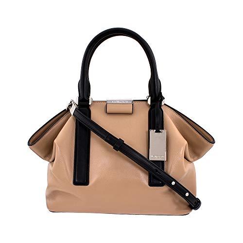 Michael Kors Lexi Ladies Large Leather Sachel Handbag 31H5PLXS1T