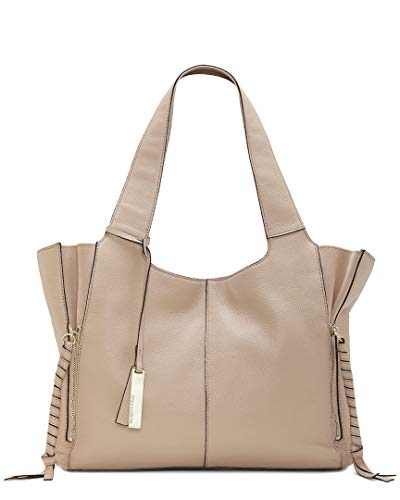 Vince Camuto Cory Leather Tote