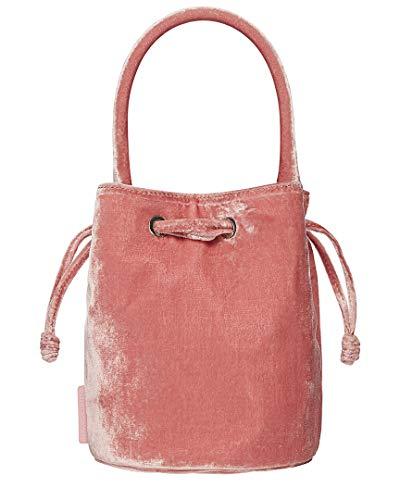 Loeffler Randall Jesmyn Bag