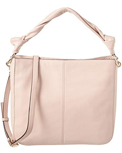 Vince Camuto Dian Leather Shoulder Bag