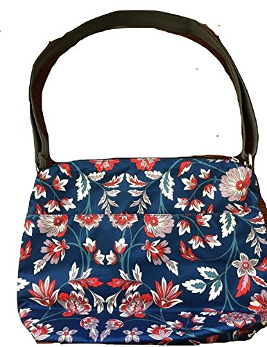 LeSportsac Blissful Vision Small Cleo Crossbody Handbag