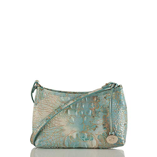 Melbourne Collection Anytime Mini Shoulder Bag