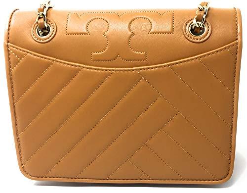 Tory Burch Alexa Convertible Shoulder Bag