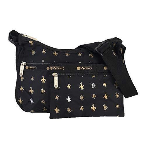 LeSportsac Classic Hobo Bag, Starlet