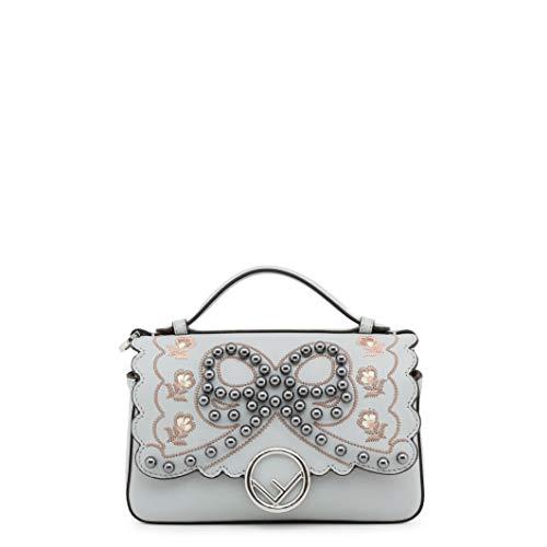 Fendi ♚Fendi Authentic Rare Classic Fendi Clutch Bag Luxury Very Rare Fendi Only 1 Left