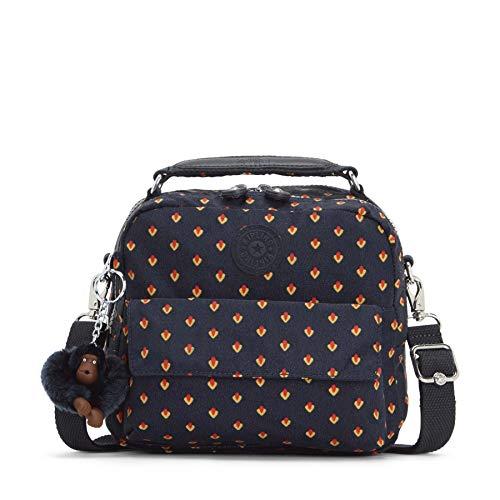 Kipling CANDY Handbag (convertible to backpack) Arrow Wings