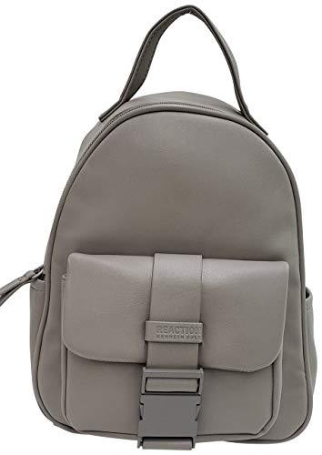 Reaction Kenneth Cole Mindset Medium Fashion Backpack