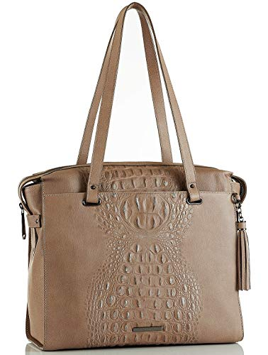 Brahmin Medium Emily Collodi Shoulder Bag