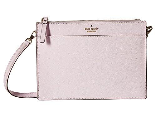 Kate Spade New York Women's Cameron Street Clarise Pink Lemonade One Size