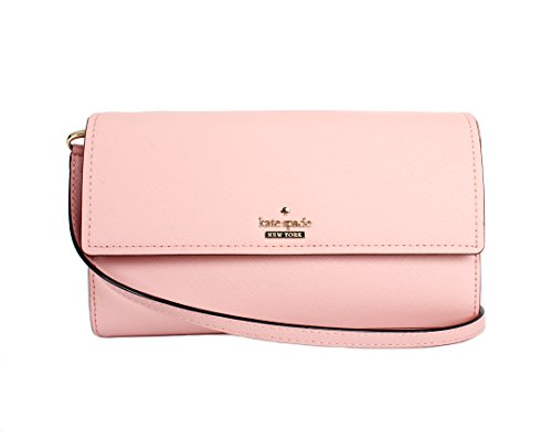 kate spade new york Cameron Street Stormie, Pink Sunset