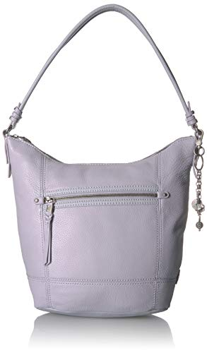 The Sak Unisex-adults The Sequoia Hobo, Lavender