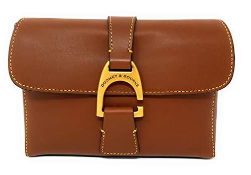 Dooney & Bourke Bemer Kyra Shoulder Bag