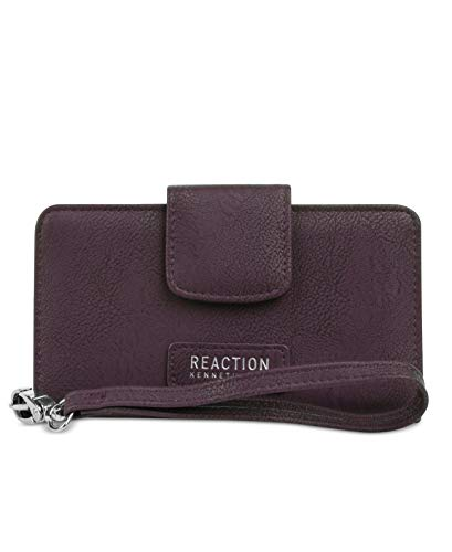 Kenneth Cole Reaction xSmart Phone Holder (Blackberry, One Size)