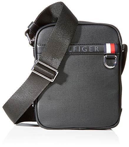 Tommy Hilfiger Wallet, Black