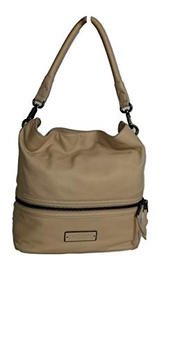 LIEBESKIND BERLIN Fenja Washed with Zippered Detail