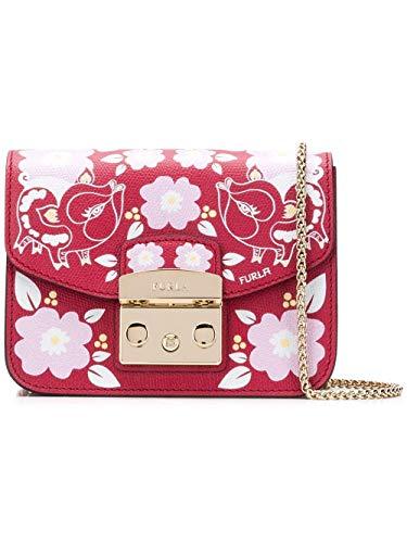 Luxury Fashion   FURLA womens SHOULDER BAG summer