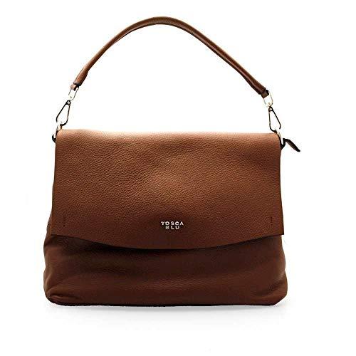 TOSCA BLU Bag RACHELE Female Leather Leather – TF19EB132-C59