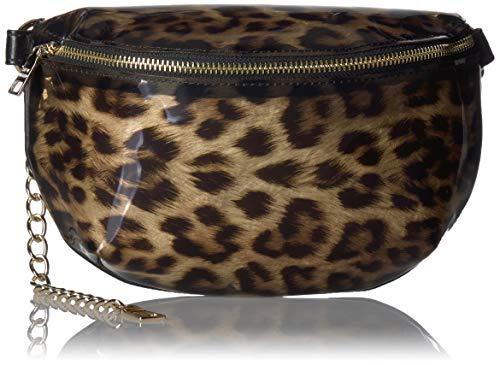 Steve Madden BROAR, Leopard